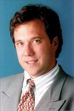 Scott Stantis headshot