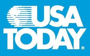 USA TODAY headshot