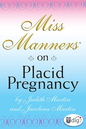 On Placid Pregnancy